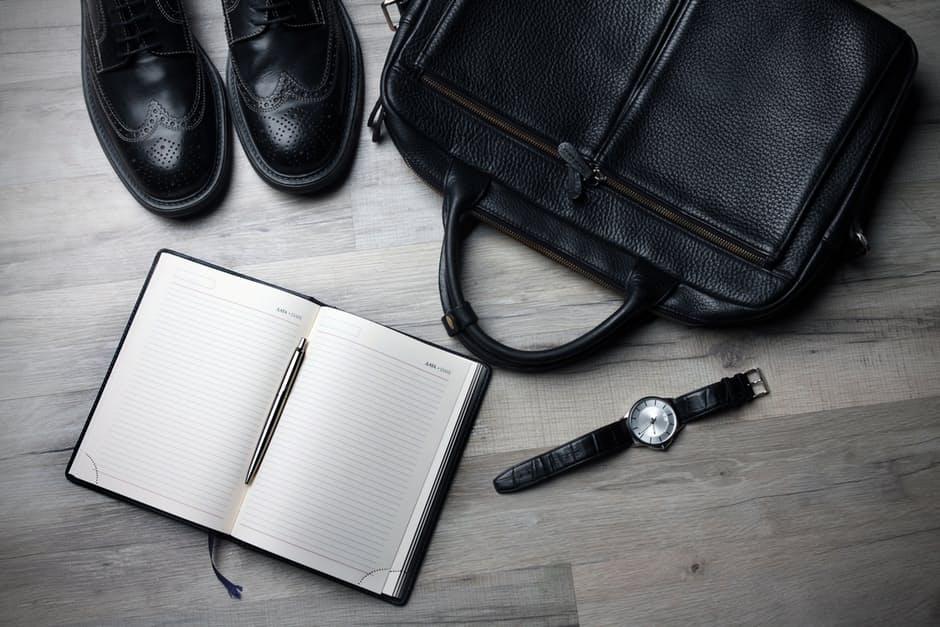 Business Trip Checklist India Poshtels