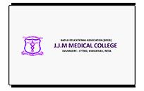 Bapuji-Medical-College