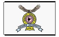 Bharati-Vidyapeeth-Deemed-University