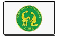 CIHSR-Dimapur