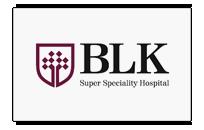 Dr-B-L-KapurMemorial-Hospital
