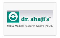 Dr.-Shaji_s-MRI-Scan-Centre