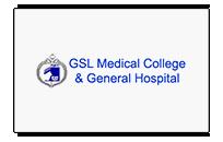 G.S.L.-Medical-College,-Rajahmundry