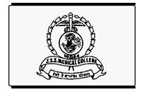 J.S.S.-Medical-College