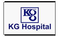 KG-Hospital