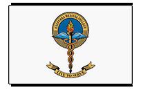 Kasturba-Hospital