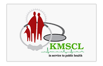 Kerala-Medical-Services-Corp