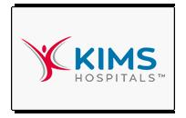 Krishna-Institute-of-Medical-Sciences