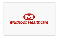 Muthoot-healthcare