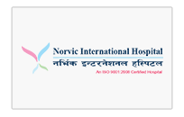 Norvic-International-Hospital-and-Medical-College