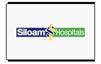 Siloam-Hospitals