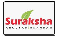 Suraksha-Diagnostics