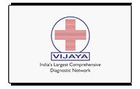 Vijaya-Diagnostics-Centre