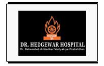 hedgewar-hospital