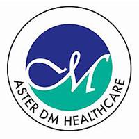 dm-clients