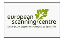 europeanscanning