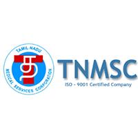 tnmsc-clients